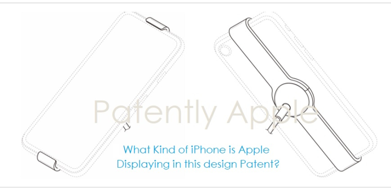 1 Cover for newly granted design patents in Hong Kong +++