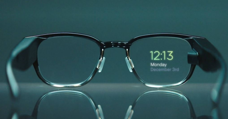 1 x cover smartglasses