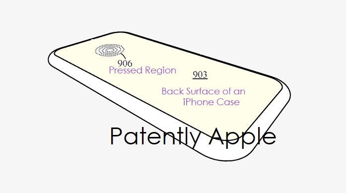 1 Cover - Photonic Crystal material patent