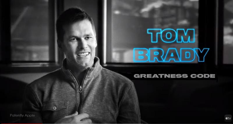 1 x cover Tom Brady