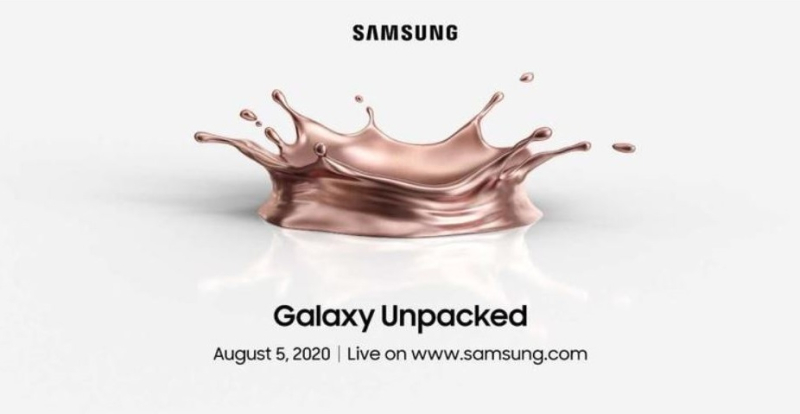 1 x cover samsung event
