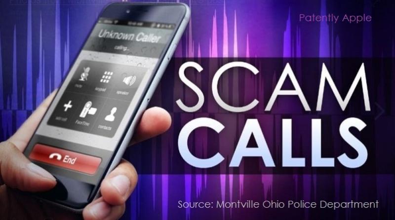 1 Cover Montville police tweet