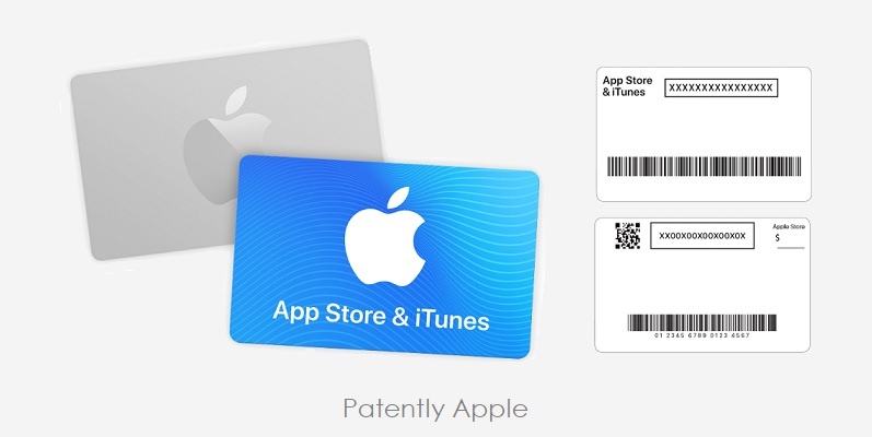 1 Cover iTunes Gift Card Scam
