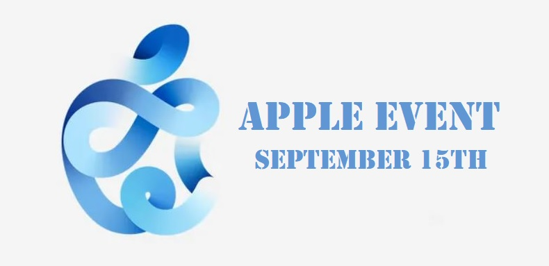 1 Cover Apple Event sept 15  2020