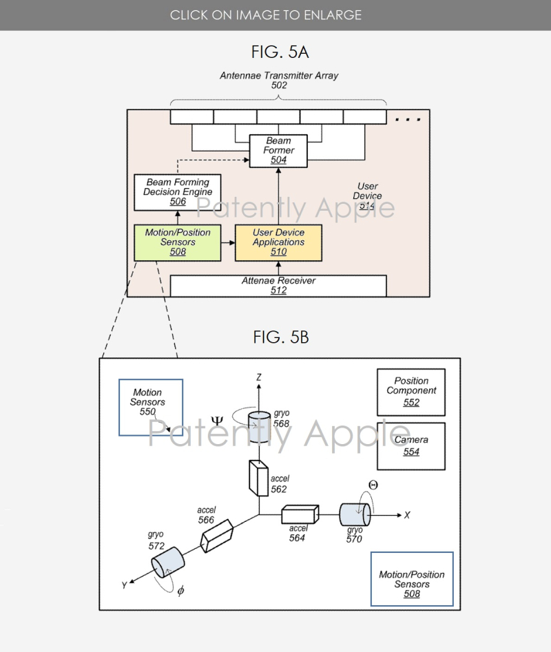 4 AR-VR WIRELESS SYSTEM FOR WORKPLACES - PATENT APPEAL REPORT MADE 12 SEPT 2020