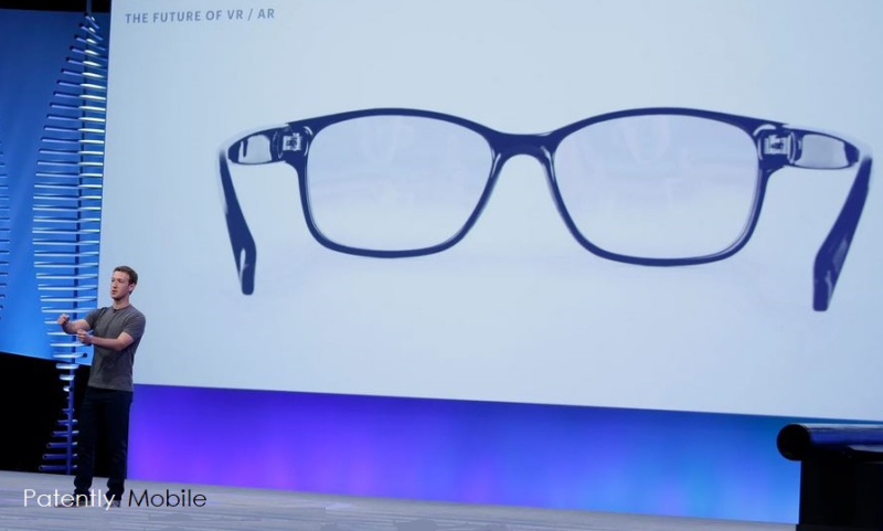 1 xfinal - COVER Facebook AR Glasses