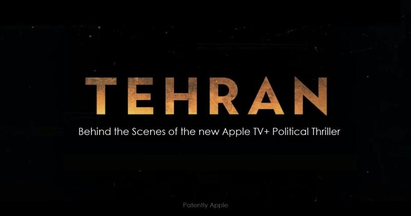 1 xFinal -  Cover Tehran