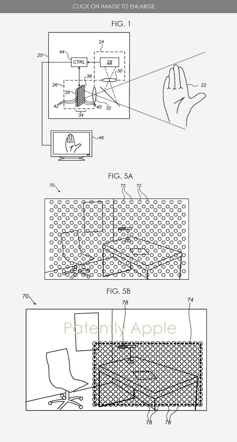2 ToF patent