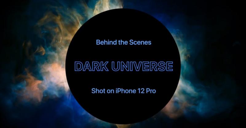 1 cover dark universe