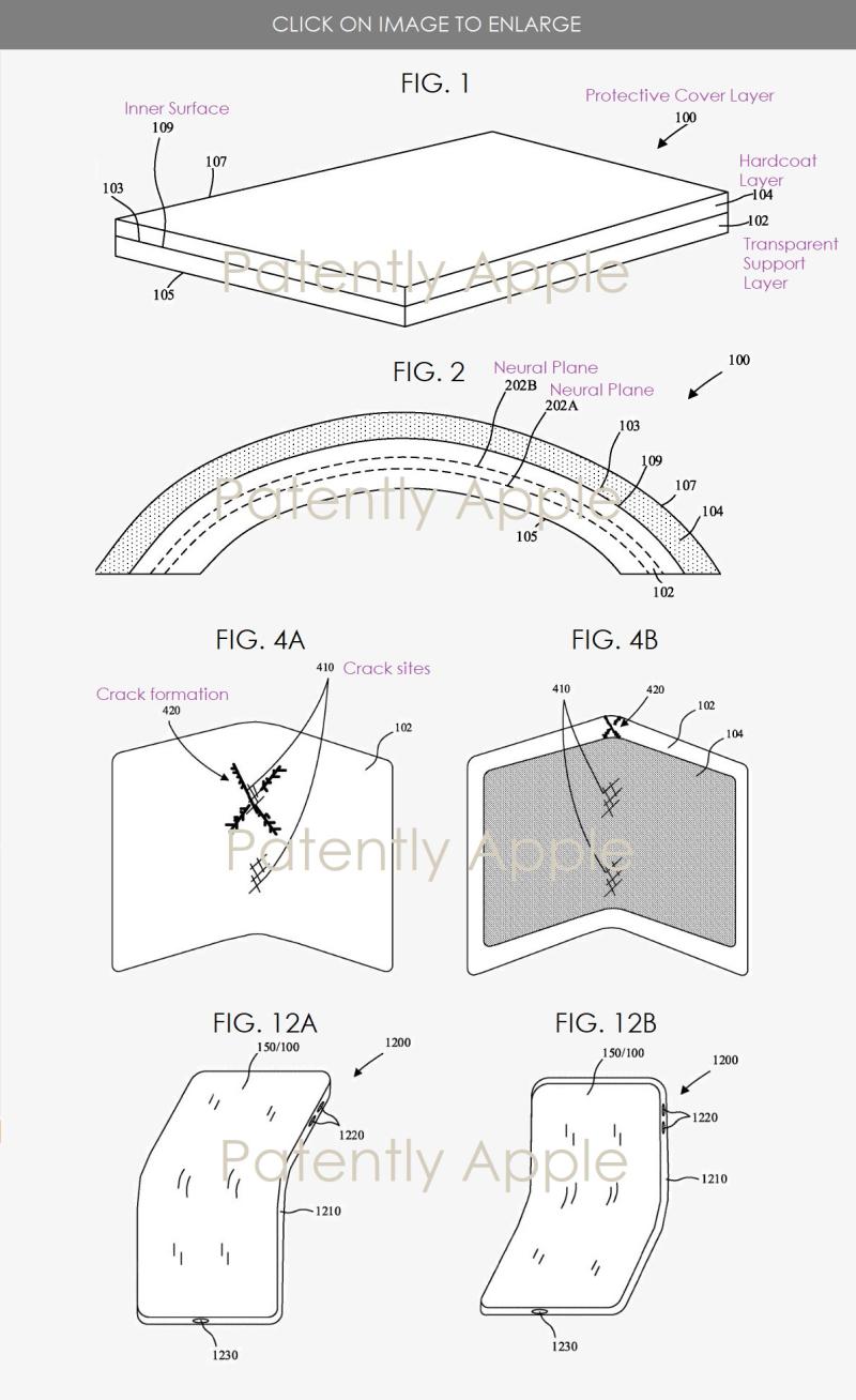 2 apple patent figures
