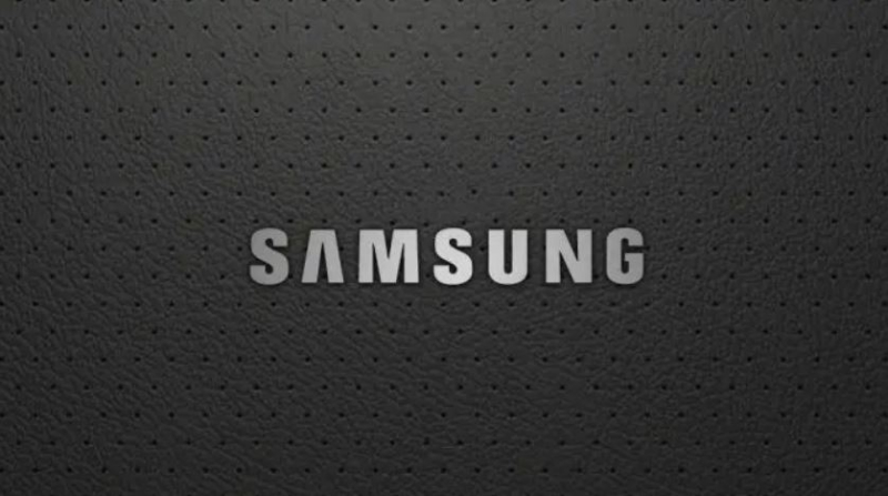 1 COVER SAMSUNG
