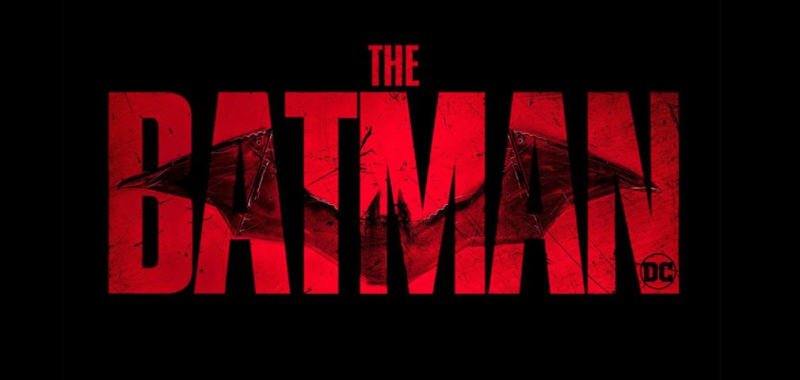 2 The Batman