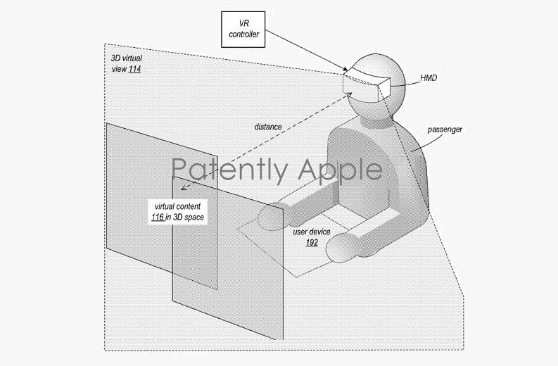 1 Cover  apple paten fig. 1 hmd patent