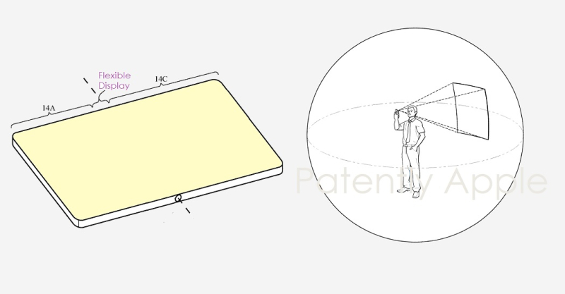 1 Cover granted patents for Nov 17  2020