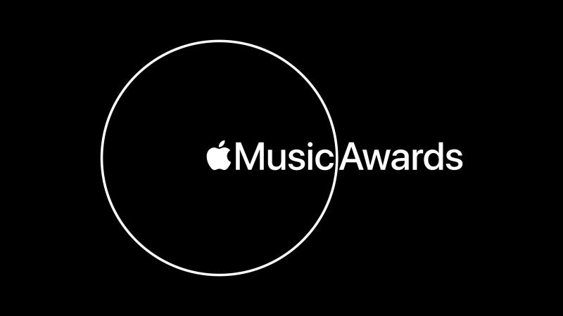1 mega large apple_apple-music-awards image
