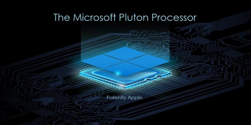 4 x  Microsoft-Pluton-1200x600