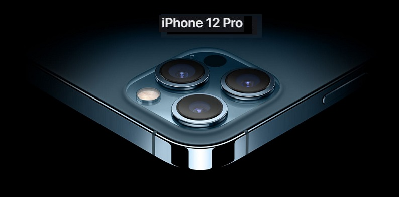 1 x cover iphone 12 pro
