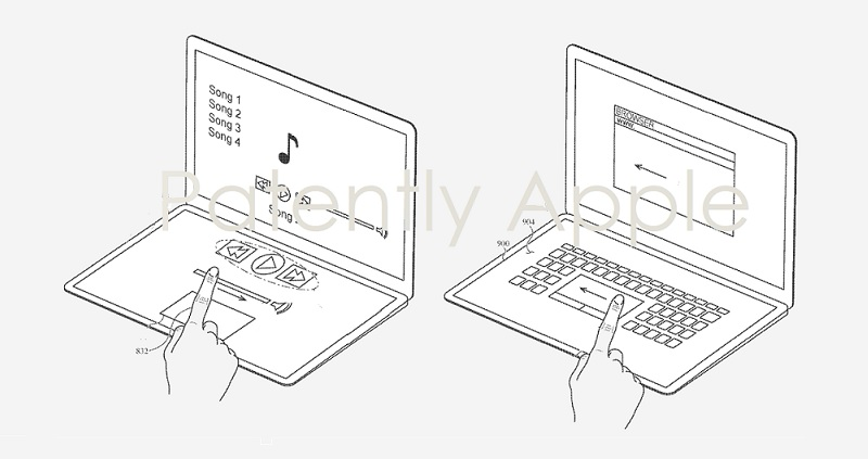 1 X COVER ADAPTABLE SURFACE DEVICE