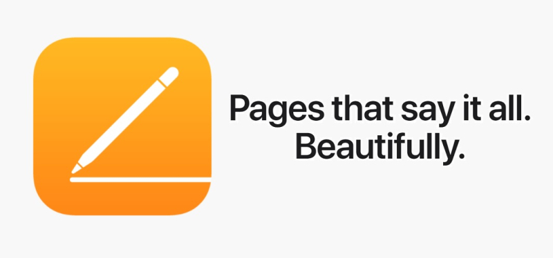 1X Cover PAGES