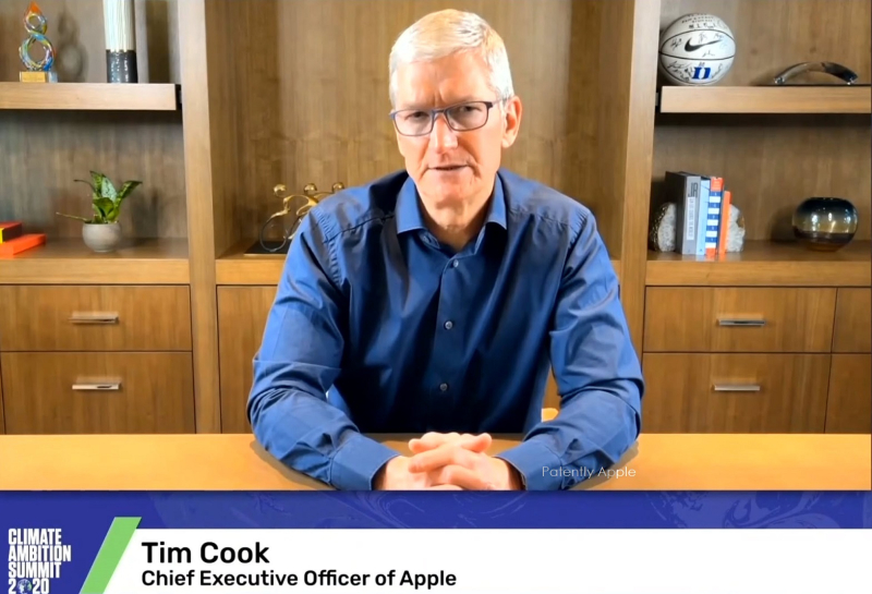 2 tim Cook Climate Ambition Submit 2020
