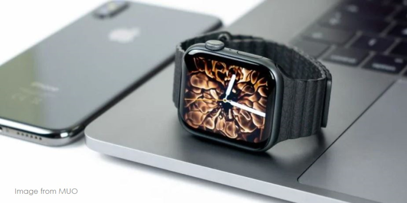 1 cover Apple Watch image from MUO