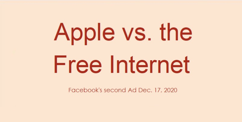 1 cover Facebook ad dec 17  2020