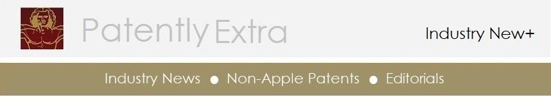 10.0F3 - Patently Extra News
