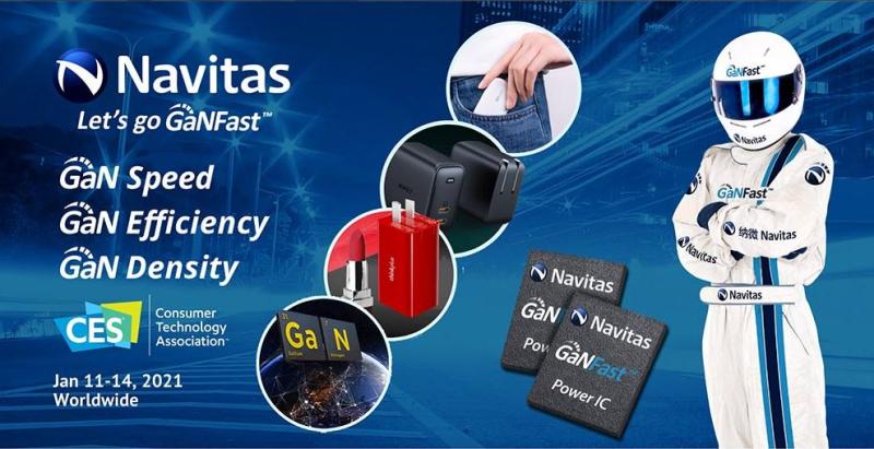 1 cover Navitas