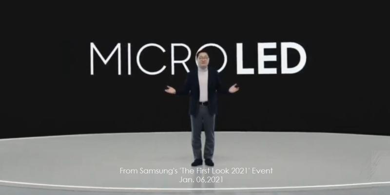 1 x Cover mini LED