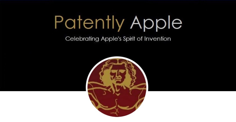 1 X final Patently Apple - Facebook logo in Gold Feb 11  2021