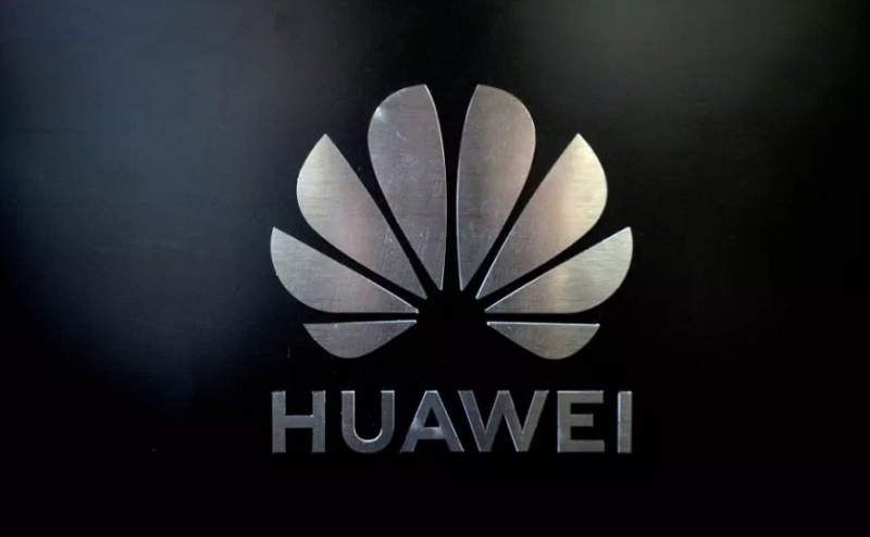 1 cover Huawei