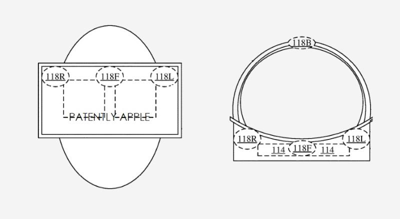 1 cover hmd patent apple