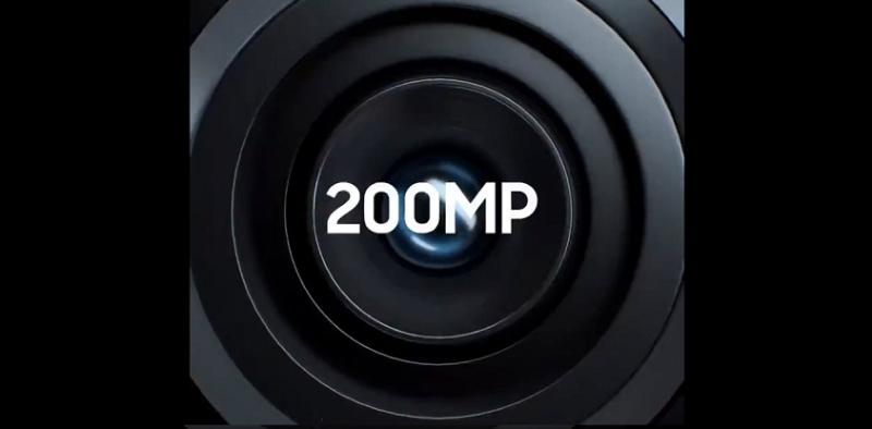 1 x cover samsung 200 MP camera