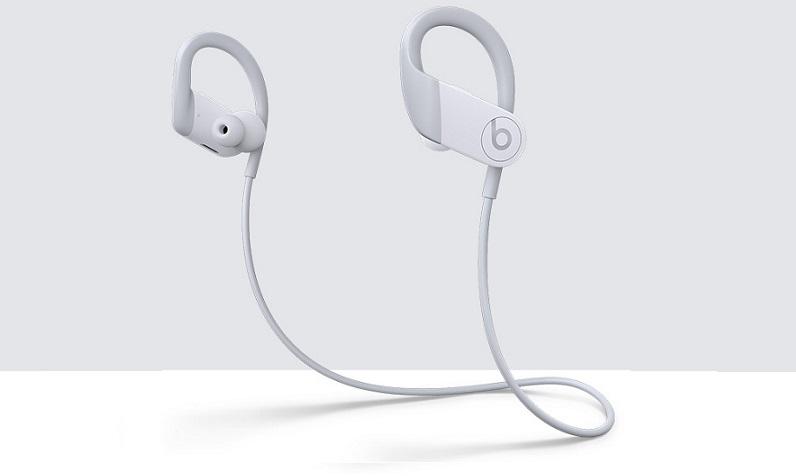 1 cover Apple Design Patents report