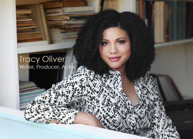 1 cover tracey Oliver