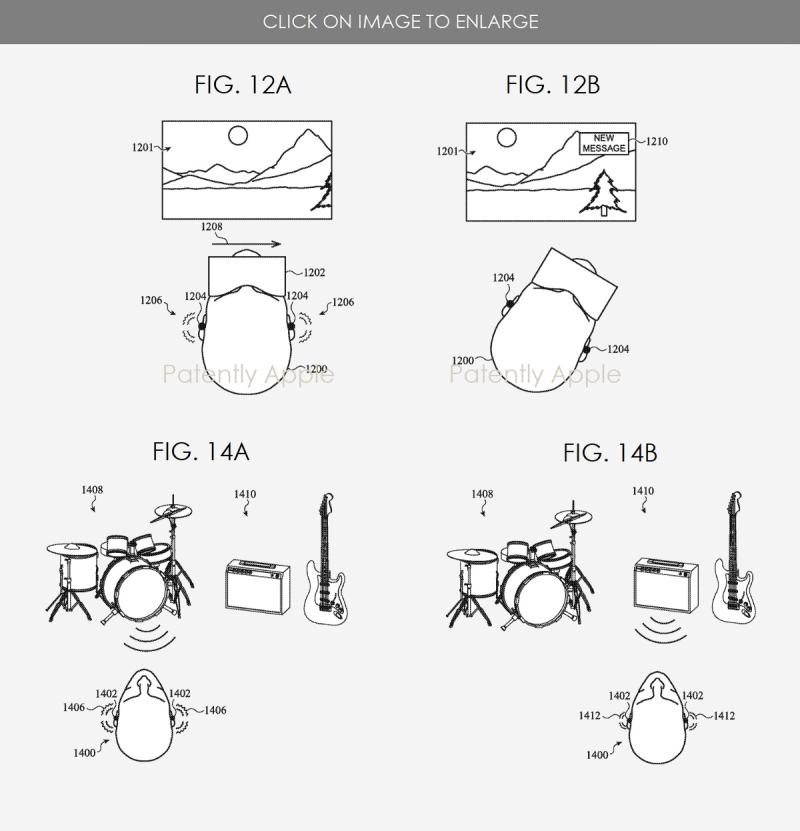 4 haptics patent figs