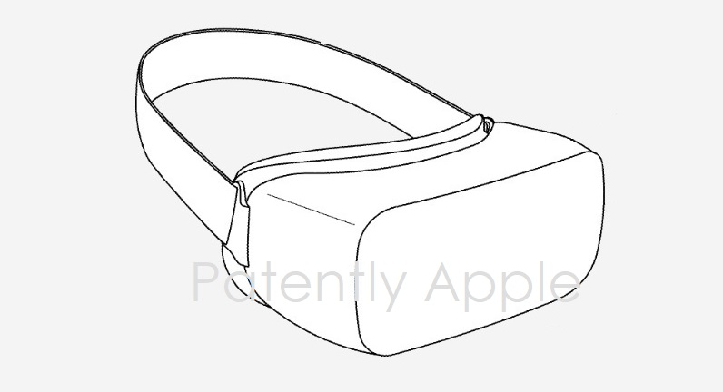 1 cover - mixed reality headset report graphic
