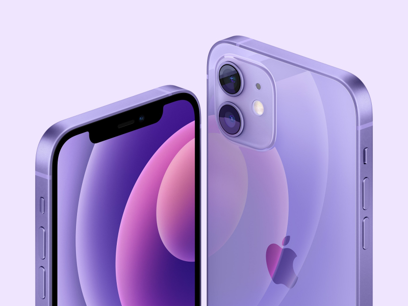 4 apple_iphone-12-spring21_purple_04202021