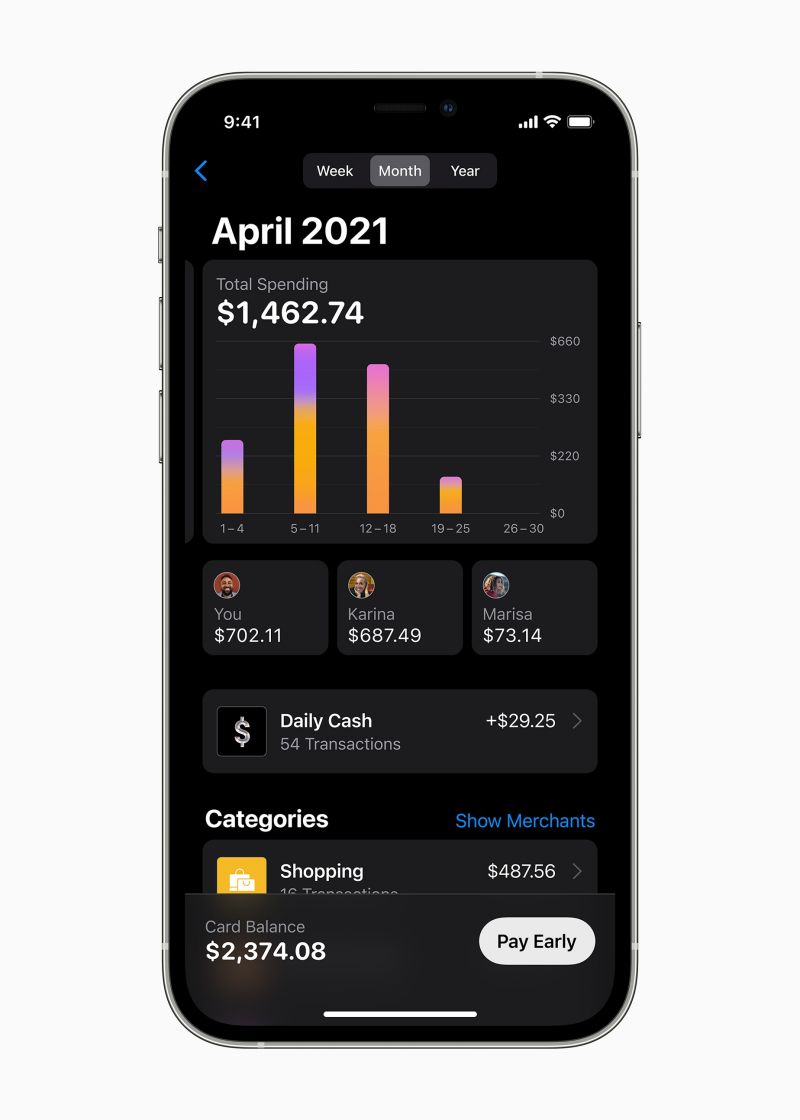 6 apple_apple-card-family_account-management-iphone