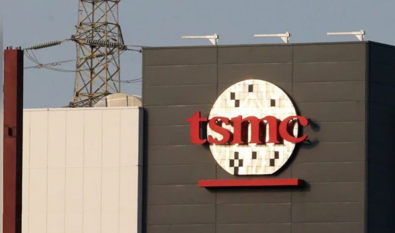 1 cover tsmc