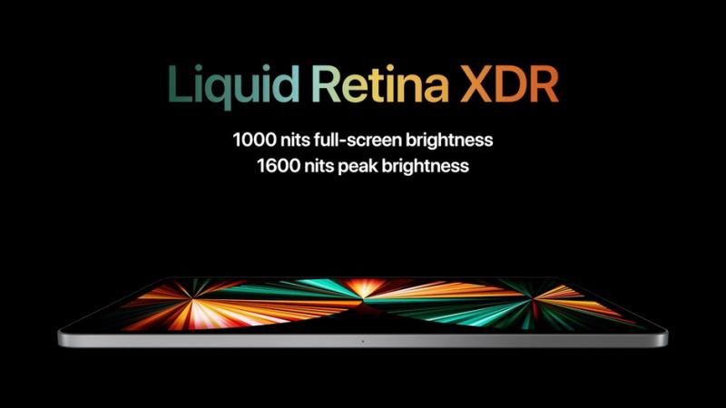 1 cover Liquid Retina XDR