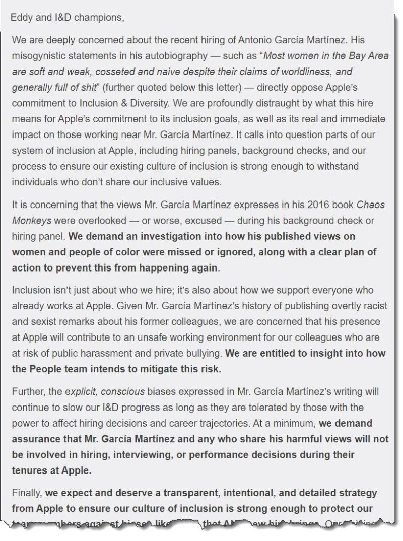 2 xfinal -  part of petition against Garcia Martinez