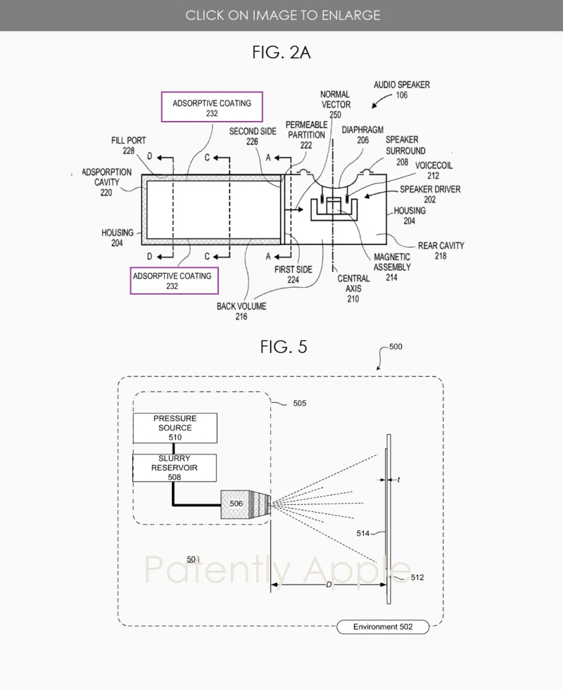 2 apple patent figs 2 and 5