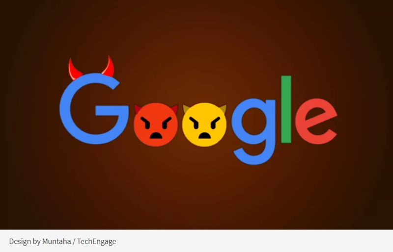 1 cover Google on privacy