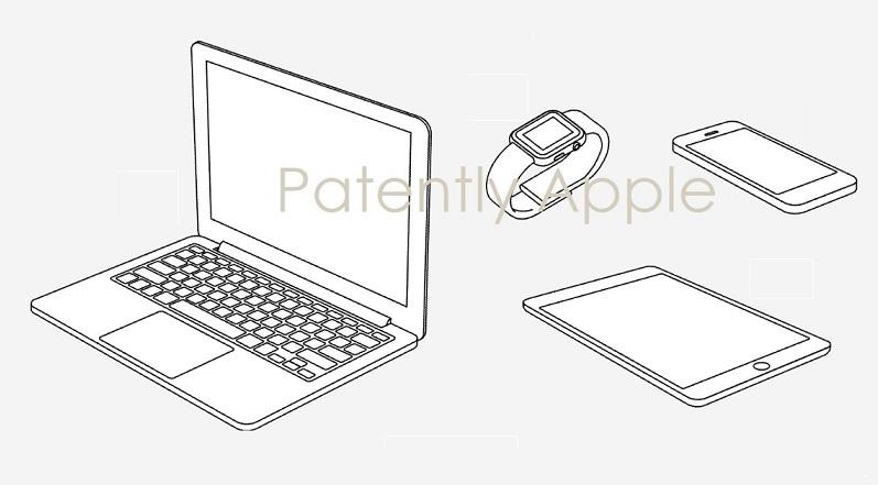 1 cover Titanium for future devices