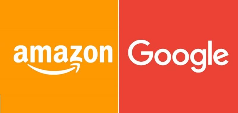 1 - x cover - Amazon Google-Antitrust