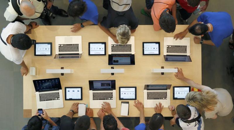 1 cover MacBooks in India