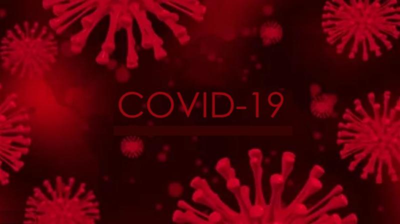 1 X Cover COVID IMAGE