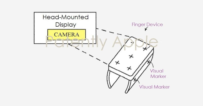 1 cover   ring patent 2