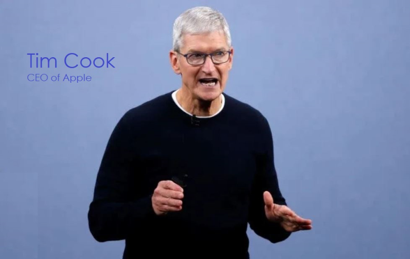 1 cover ANGRY -  Tim Cook